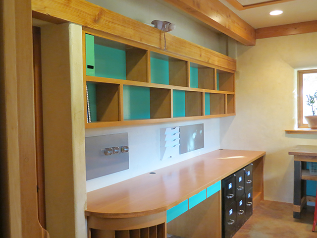 Remodel Projects in Ashland Oregon