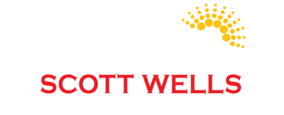 Scott Wells Construction in Southern Oregon