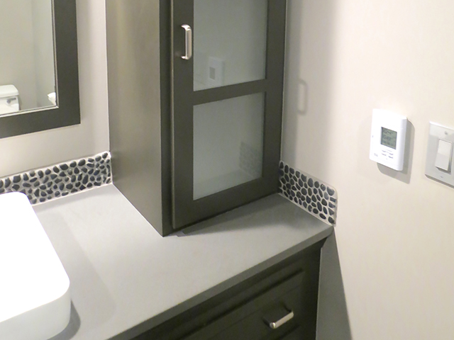 Custom Bathroom Remodeling Medford