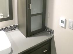 Custom Bathroom Remodeling Medford