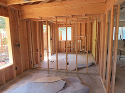Whole House Remodeling Experts