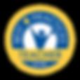 BPT-Logo-02-300x300.png