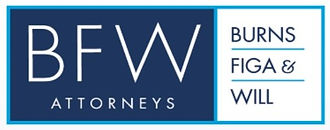 BFW Law Logo 2.jpg