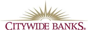 Citywide Logo.jpg