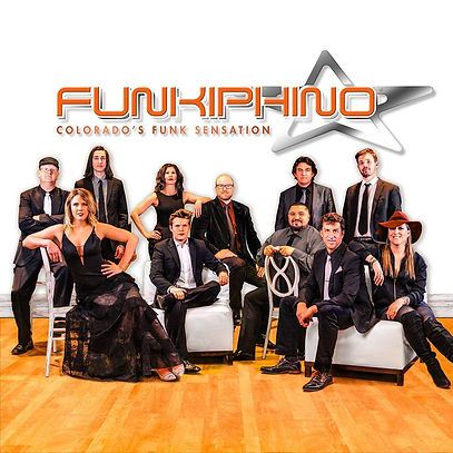 Funkiphino Band Picture 2018.jpg