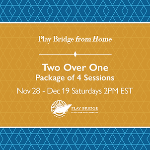 2 over one saturday new-Web graphics 5 n