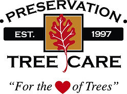 Preservation Tree Care - Vector Logo.jpg