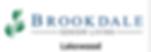 Brookdale Lakewood Logo.png