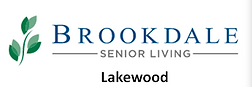 Brookdale Lakewood Logo.png
