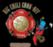 RG_Big_Chili_Logo_Final_2020.png