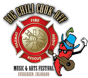 RG_Big_Chili_Logo_Final_2020.png