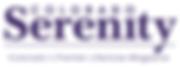 Colorado Serenity Logo - snip.png