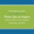 Web graphics -THINK-new (002).png