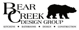 BearCreekDesign logo.jpg
