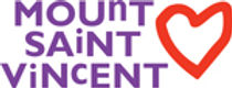 Mount-Saint-Vincent-Logo.jpg