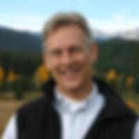 Pete McKay - Linkedin.jpg