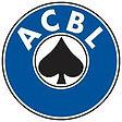 acbl logo.jpg