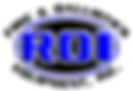 ROI Fire logo.png