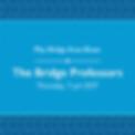 Web graphics2-PROFESSOR-new (002).png