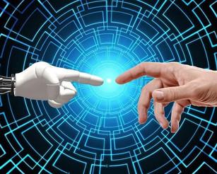 Transformação Digital: Uma Revolução Humana