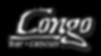congo-cancun-logo.png