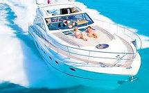 yacht party playa del carmen.jpeg
