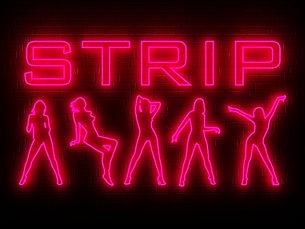Strip-Club-Sign-Exotic-Dancers-DT_0.jpg