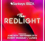 The Redlight Sankeys club Ibiza ibizanightlife.com