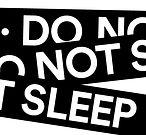 Do not sleep Sankeys club Ibiza ibizanightlife.com