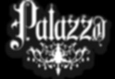 palazzo nightclub cancun nightlife.png