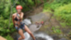Jaco Costa Rica Daytime activities