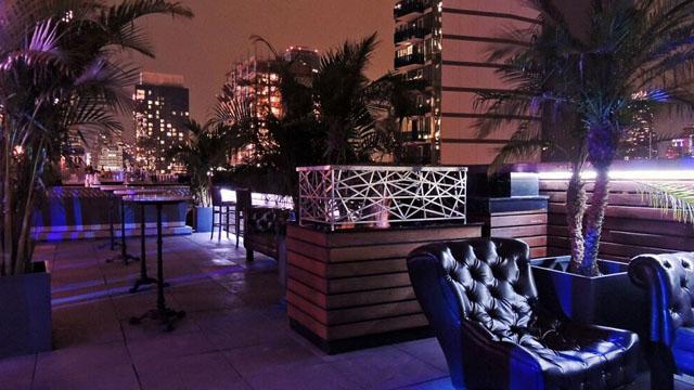 nyc rooftop bar crawl nycrawl 2