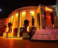 Palazzo nightclub cancun nightlife 2.jpg
