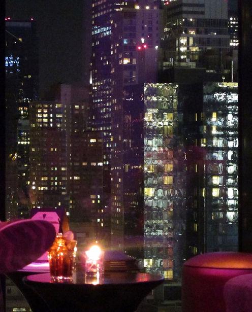 NYC Pub Crawl, NYC Bar crawl, NYC club crawl,NYC Pub Bar Club Crawl Rockstarcrawls