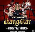 Gangstar Hi nigthclub Ibiza ibizanightlife.com