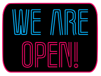 Capture WE ARE OPEN.PNG