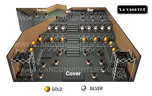 LA VAQUITA CANCUN NEW TABLE LAYOUT.png