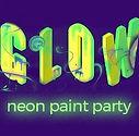 Glow Party Es Paradis Ibiza Ibizanightlife.com