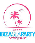 The Ibiza Sea Party, ibiza nightlife, ibizanightife.com