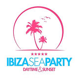 Ibiza Sea Party Booking info