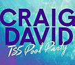 Craig David Ibiza Rocks Hotel info ibizanightlife.com