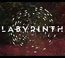 Labyrinth Pacha Nightclub Ibiza Ibizanightlife.com