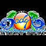 Dady'o logo cancun nightlife