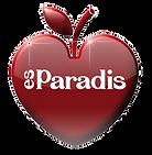 Es Paradis nigthclub Ibiza ibizanightlife.com