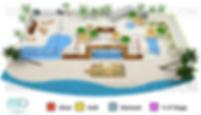 Mandala Beach table layout watermark.png