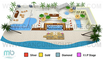 Mandala Beach table layout watermark.png