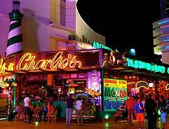 carlos and charlies cancun