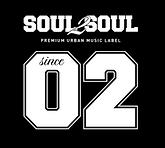 woul 2 soul swag nightlclub Ibiza ibizanightlife.com