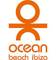 Pacha Nightclub Ibiza, ibiza nightlife ibizanightlife.com