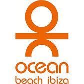 Ocean Beach Ibiza Info Ibizanightlife.com